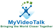 My Video Talk